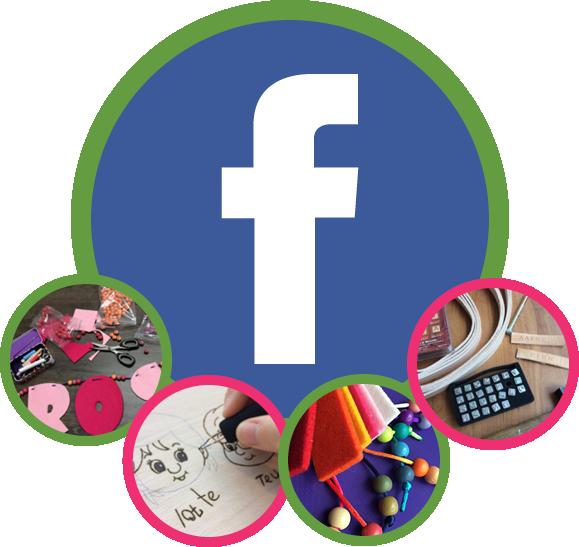 web-FB